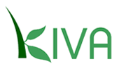 Image representing Kiva as depicted in CrunchBase