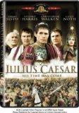 Julius Caesar (2005) Shakespeare