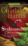 Shakespeare's Christmas (Lily Bard Mysteries, Book 3)