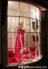 Lingerie Shop by Auntie P at Flicker