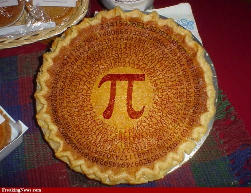 Pi-Pie-692992