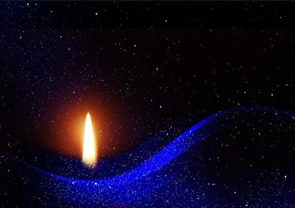 candle-65329_640