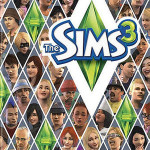 A Sims 3 'Real Life' Mod Idea to Play With