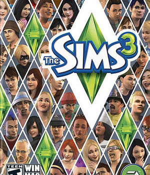 300px-Sims3cover