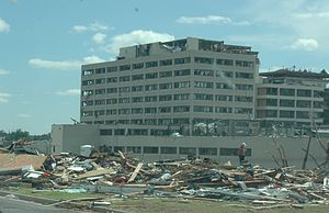 300px-St._Johns_Hospital_After_5-22_Tornado