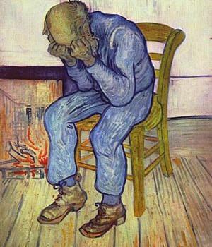 300px-Vincent_Willem_van_Gogh_002