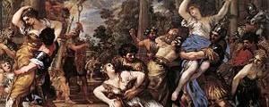 300px-Cortona_Rape_of_the_Sabine_Women_01