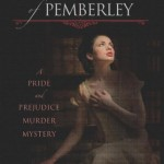 The Phantom of Pemberley is Full of Fun
