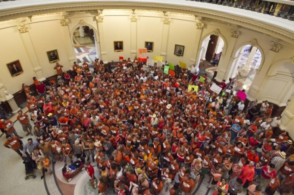 Texas-State-House-Crowd-credit-to-Marjorie-Kamys-Cotera1-800x5331