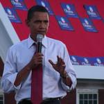 Keeping it Real. The SEIU video of Senator Obama