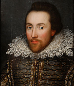 300px-Cobbe_portrait_of_Shakespeare