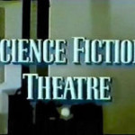 General Geekery: Science Fiction, Science Fact