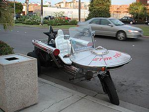 300px-Star_Trek_Motorcycle.2