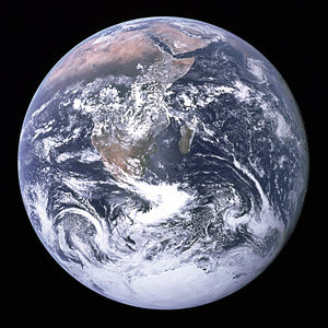 300px-The_Earth_seen_from_Apollo_17