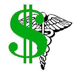 Senate Passes Insurance Industry Aid Bill