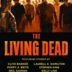 Smothered in Zombies: The Living Dead 2 (a review)