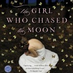 Reviewing 'The Girl Who Chased the Moon'
