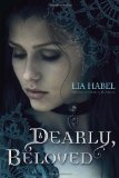 Dearly, Beloved: A Zombie Novel, sequel to Dearly, Departed