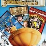 Miscellaneous Merriment: Monty Python