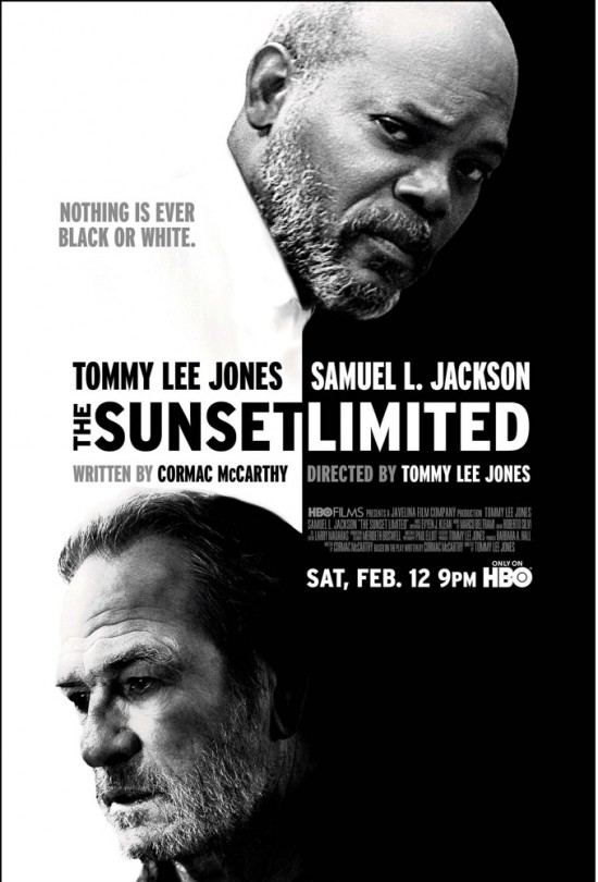 the-sunset-limited-hbo-poster-550x810
