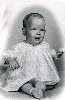 baby picture jdl