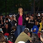Occupy Wall Street: A Movement in Search of an Agenda