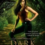 Urban Fantasy Review: Dark Enchantment by Anya Bast